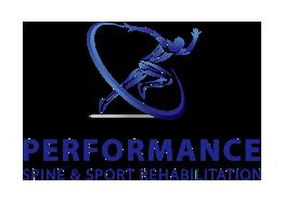 logo-preformance