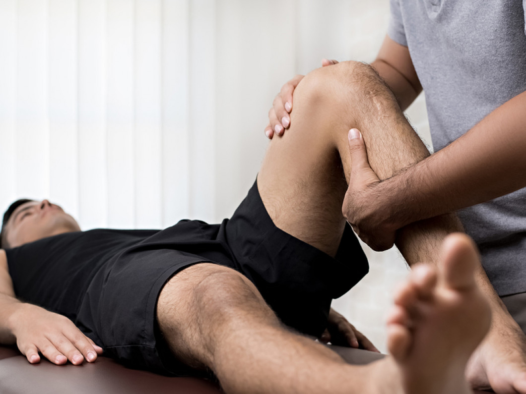 sports injury rehabilitation palm beach gardens fl Page 1